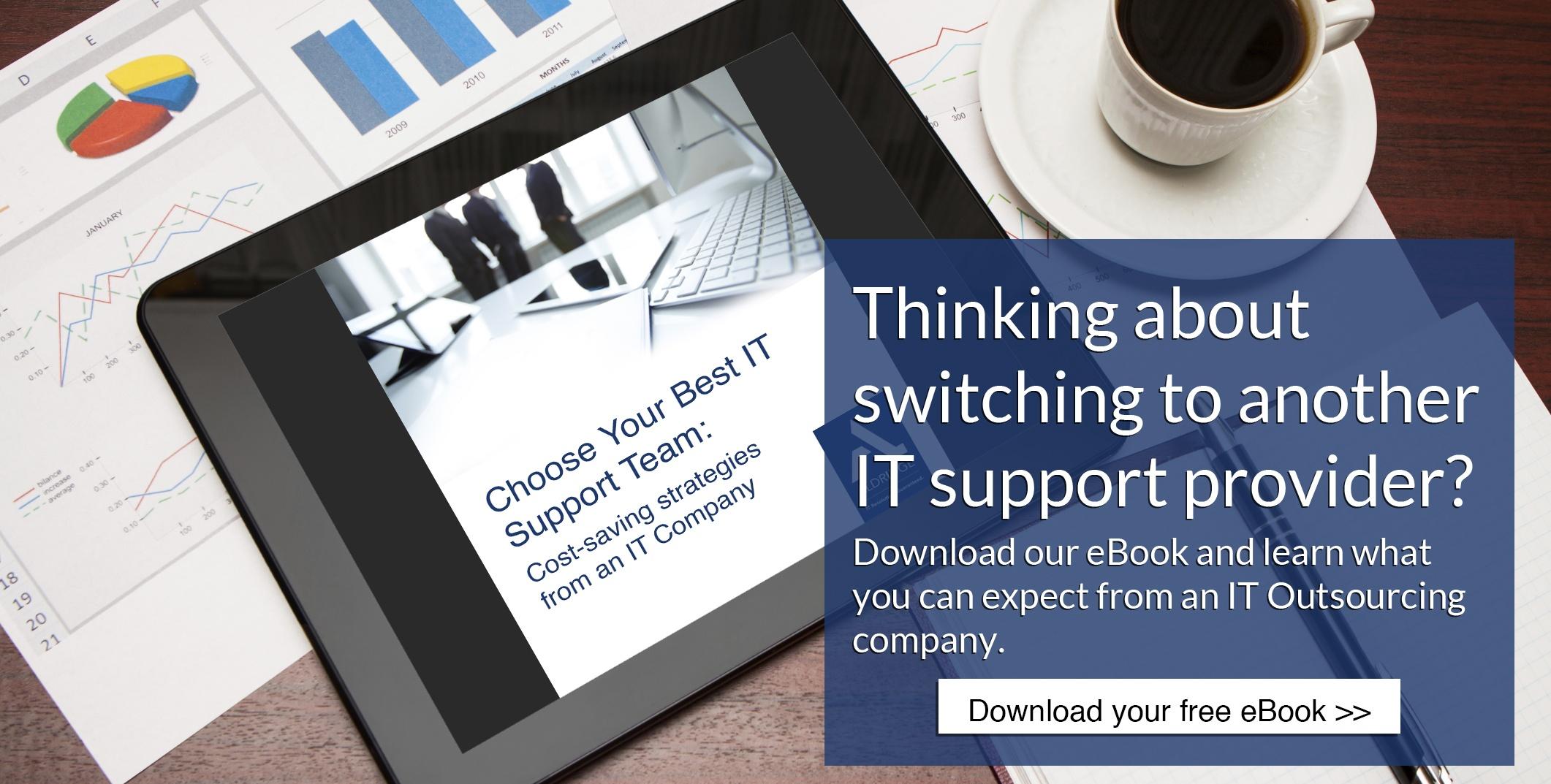 IT-Support-eBook-Inline-CTA-Blog-1.jpg
